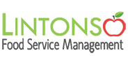 Lintons Food Service Management