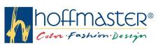 Hoffmaster logo