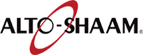 Alto-Shaam commercial cooking equipment